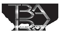 Theba Consultants